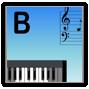 musica y arte juego Musica 1