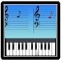 musica y arte juego Musica 2