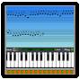 musica y arte juego Musica 3