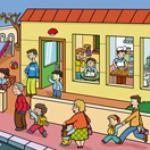 Actividades y Dinámicas primeros días de clase. Infantil, Primaria, Secundaria y NEE