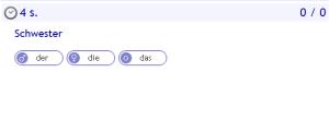 http://juegos.gramatica-alemana.com/#!genus-erraten